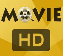 Movies HD Apk