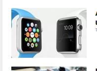Apple-Watch-terbaru-dirancang-untuk-olah-raga