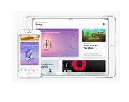 Begini-cara-matikan-iPhone-tanpa-tombol-di-iOS-11