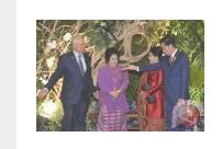 Pertemuan-Presiden-Jokowi-dengan-PM-Najib-hasilkan-33-pernyataan