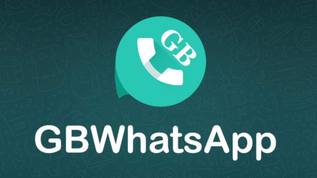heymods-gb-whatsapp