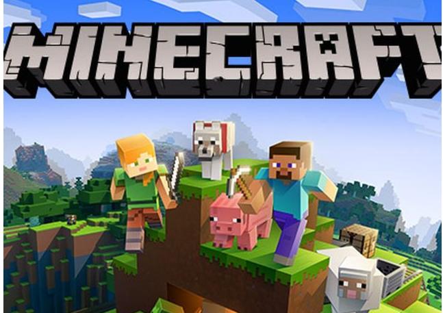download-minecraft-jenny