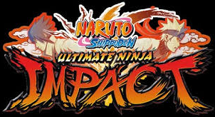 game-ppsspp-naruto