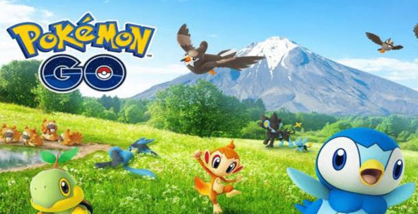 download-pokemon-go