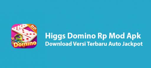 higgs-domino-rp-apk