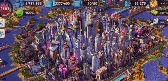 simcity-buildit-mod
